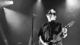 The Offspring a Anti-Flag se poprali o Bratislavu (36 / 57)