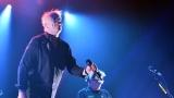 The Offspring a Anti-Flag se poprali o Bratislavu (38 / 57)