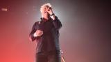 The Offspring a Anti-Flag se poprali o Bratislavu (39 / 57)