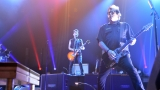 The Offspring a Anti-Flag se poprali o Bratislavu (40 / 57)