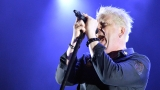The Offspring a Anti-Flag se poprali o Bratislavu (42 / 57)