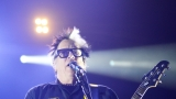 The Offspring a Anti-Flag se poprali o Bratislavu (43 / 57)