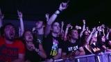 The Offspring a Anti-Flag se poprali o Bratislavu (44 / 57)