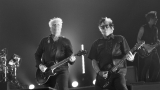 The Offspring a Anti-Flag se poprali o Bratislavu (49 / 57)