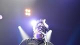 The Offspring a Anti-Flag se poprali o Bratislavu (51 / 57)
