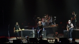 The Offspring a Anti-Flag se poprali o Bratislavu (53 / 57)
