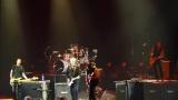 The Offspring a Anti-Flag se poprali o Bratislavu (54 / 57)