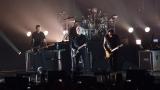 The Offspring a Anti-Flag se poprali o Bratislavu (55 / 57)