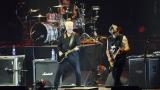 The Offspring a Anti-Flag se poprali o Bratislavu (56 / 57)