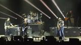 The Offspring a Anti-Flag se poprali o Bratislavu (57 / 57)