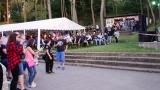 Revivalový večer v Újezdě u Cerhovic (22 / 92)