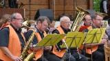Dechový orchestr ZUŠ Kdyně (2 / 50)