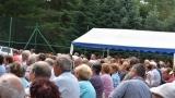 Dechovkový festival plný jedniček potěšil tlumačovské publikum! (27 / 50)