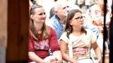 Dechovkový festival plný jedniček potěšil tlumačovské publikum! (25 / 51)