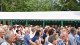 Dechovkový festival plný jedniček potěšil tlumačovské publikum! (31 / 50)