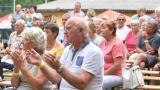 Dechovkový festival plný jedniček potěšil tlumačovské publikum! (28 / 51)
