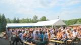 Dechovkový festival plný jedniček potěšil tlumačovské publikum! (35 / 50)
