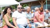 Dechovkový festival plný jedniček potěšil tlumačovské publikum! (33 / 51)