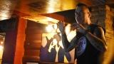 Natáčeli jsme klip s Anti-Flag (3 / 49)