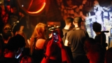 Natáčeli jsme klip s Anti-Flag (6 / 49)