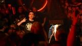 Natáčeli jsme klip s Anti-Flag (7 / 49)
