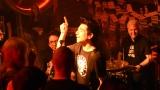 Natáčeli jsme klip s Anti-Flag (9 / 49)