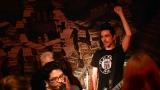 Natáčeli jsme klip s Anti-Flag (12 / 49)
