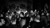 Natáčeli jsme klip s Anti-Flag (13 / 49)
