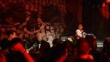 Natáčeli jsme klip s Anti-Flag (14 / 49)