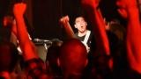 Natáčeli jsme klip s Anti-Flag (15 / 49)