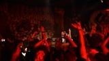 Natáčeli jsme klip s Anti-Flag (16 / 49)