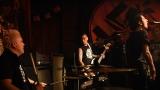 Natáčeli jsme klip s Anti-Flag (17 / 49)
