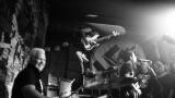 Natáčeli jsme klip s Anti-Flag (19 / 49)