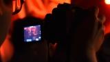 Natáčeli jsme klip s Anti-Flag (22 / 49)