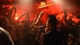 Natáčeli jsme klip s Anti-Flag (24 / 49)