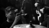 Natáčeli jsme klip s Anti-Flag (25 / 49)