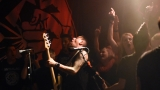Natáčeli jsme klip s Anti-Flag (26 / 49)
