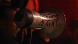 Natáčeli jsme klip s Anti-Flag (27 / 49)