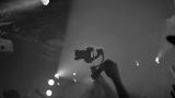 Natáčeli jsme klip s Anti-Flag (31 / 49)