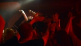 Natáčeli jsme klip s Anti-Flag (32 / 49)