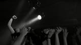 Natáčeli jsme klip s Anti-Flag (33 / 49)
