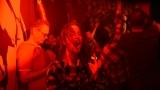 Natáčeli jsme klip s Anti-Flag (34 / 49)