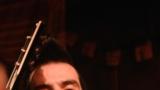 Natáčeli jsme klip s Anti-Flag (35 / 49)