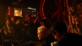Natáčeli jsme klip s Anti-Flag (38 / 49)