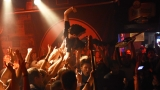 Natáčeli jsme klip s Anti-Flag (40 / 49)