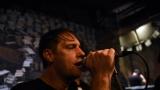 Natáčeli jsme klip s Anti-Flag (41 / 49)