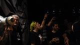 Natáčeli jsme klip s Anti-Flag (43 / 49)