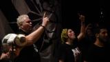 Natáčeli jsme klip s Anti-Flag (44 / 49)