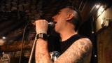 Natáčeli jsme klip s Anti-Flag (45 / 49)