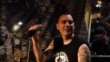 Natáčeli jsme klip s Anti-Flag (46 / 49)